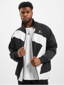 Jordan Lightweight Jacket Wings Diamond black