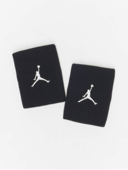 Jordan More Jumpman  black