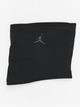 Jordan Overige Sphere zwart