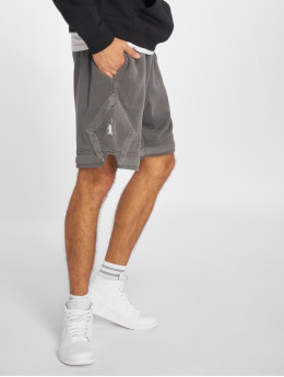 Jordan Pantalón cortos Jordan  gris