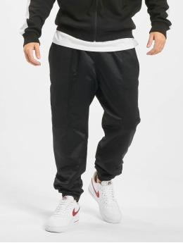 Jordan Pantalone ginnico Jordan Wings nero