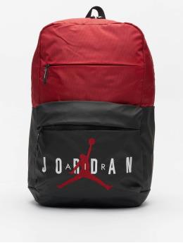 Jordan Plecaki Pivot Pack czarny