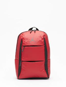 Jordan Plecaki Alias Youth czerwony