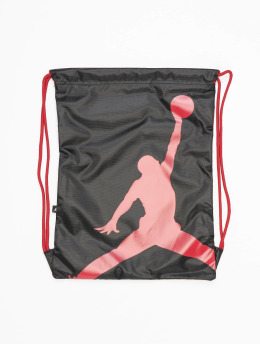 Jordan Pouch Gym black