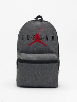 Jordan Sac à Dos Jan Hbr Air Pack gris