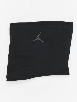 Jordan Schal Sphere schwarz