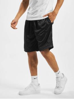 Jordan Short Shimmer  black
