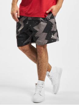 Jordan shorts 7
