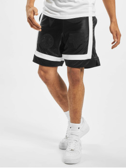 Jordan Shorts Sport DNA Diamond schwarz