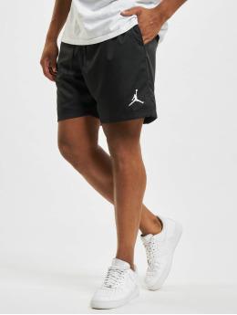 Jordan Shorts M J Jumpman Poolside svart