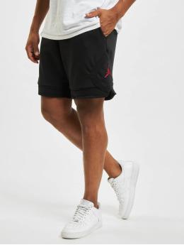 Jordan shorts Jumpman  zwart