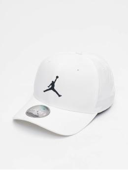 the best attitude 7d7ae 60ceb Jordan Snapback Caps CLC99 hvid