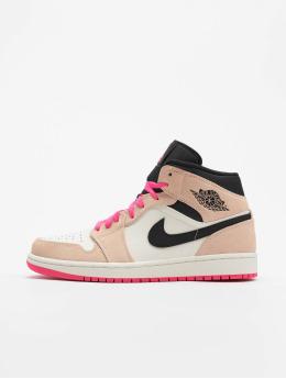 f61499820f852 Sneakers für Herren online kaufen