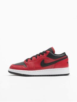 Jordan Sneaker Air Jordan 1 Low rosso