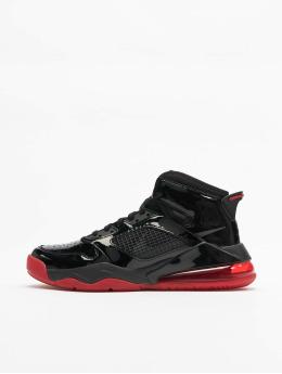 Jordan Sneaker Mars 270  schwarz