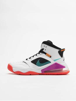 Jordan Sneaker Mars 270 (GS) weiß