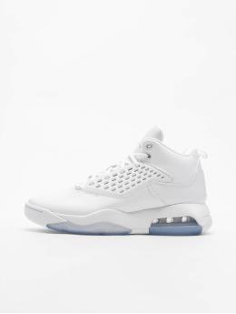 Jordan sneaker Maxin 200 wit