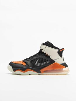 Jordan sneaker Mars 270 (GS) zwart