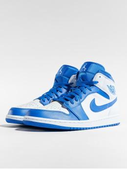 Jordan Sneakers Air Jordan 1 Mid bialy