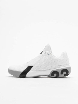 Jordan Sneakers Ultra Fly 3 bialy