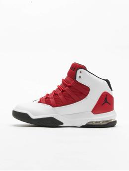 Jordan Sneakers Max Aura (GS) biela