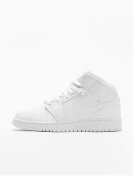 Jordan Sneakers Jordan 1 Mid (GS) colored