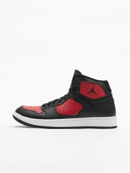 Jordan Sneakers Access  czarny