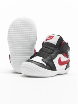 Jordan Sneakers Jordan 1 czarny