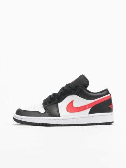 Jordan Sneakers Air Jordan 1 Low czarny