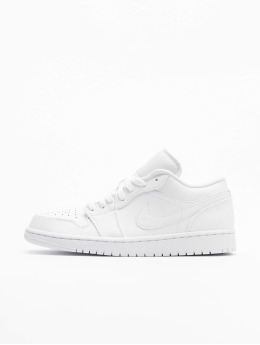 Jordan Sneakers Air Jordan 1 Low hvid
