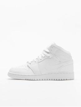 Jordan Sneakers Jordan 1 Mid (GS) mangefarvet