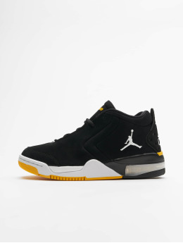 Jordan Sneakers Jordan sort