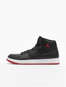 Jordan Sneakers Access sort