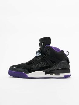 Jordan Sneakers Spizike  sort