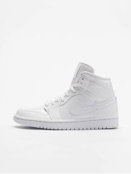 new concept af87d dd391 Jordan Sneakers Air Jordan 1 Mid vit