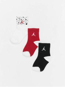Jordan Socken Cement weiß