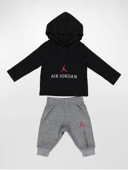 Jordan Suits Air Multi-Hit  gray