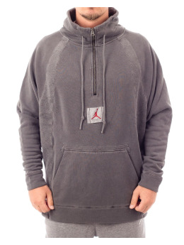 Jordan Sweat & Pull Jordan Wings gris