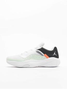Jordan Tøysko Air Sneakers grøn
