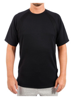 Jordan T-Shirt  noir
