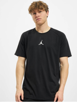 Jordan T-Shirt Air SS schwarz