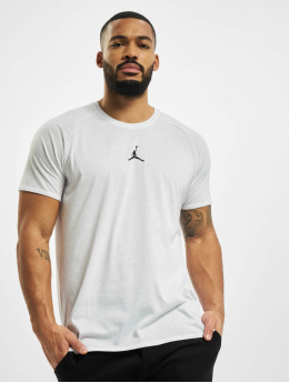 Jordan T-Shirt Air SS weiß
