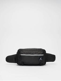 Jordan tas Air Crossbody zwart
