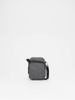 Jordan Taske/Sportstaske Airborne grå