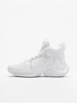 Jordan Zapatillas de deporte Why Not Zer0.2 (GS) blanco