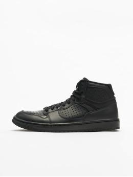 Jordan Zapatillas de deporte Access  negro