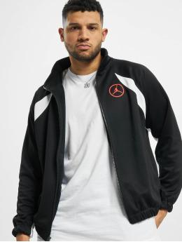 Jordan Zomerjas Sport DNA HBR zwart