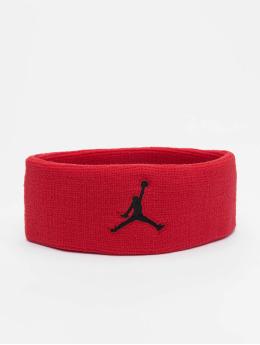 Jordan zweetbandje Jumpman  rood