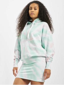 Just Rhyse Dress San Vito  colored