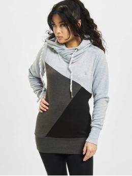 Just Rhyse Hoodie Panama  grey